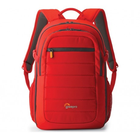 LOWEPRO SAC À DOS PHOTO TAHOE BP 150 ROUGE