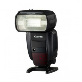 CANON FLASH 600 EX II RT