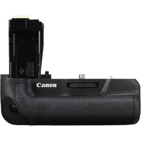 CANON POIGNÉE GRIP BG-E18 (750D/760D)