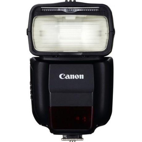 CANON FLASH 430 EX RT III-RT