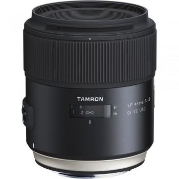TAMRON 45 F/1,8 DI VC USD...
