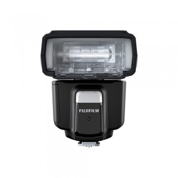 FUJI FLASH EF-60