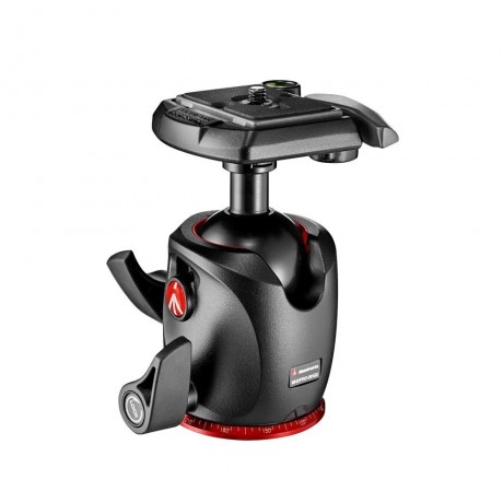 MANFROTTO ROTULE  BALL MHXPRO-BHQ2