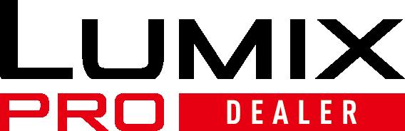 LUMIX PRO_DEALER_black_red_1.png