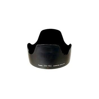 SONY DSC-HX60V NOIR (GPS)