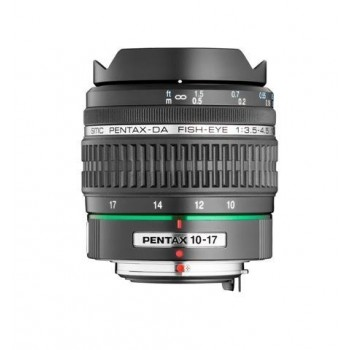 CANON EF 70-200 F/2.8 L II IS USM