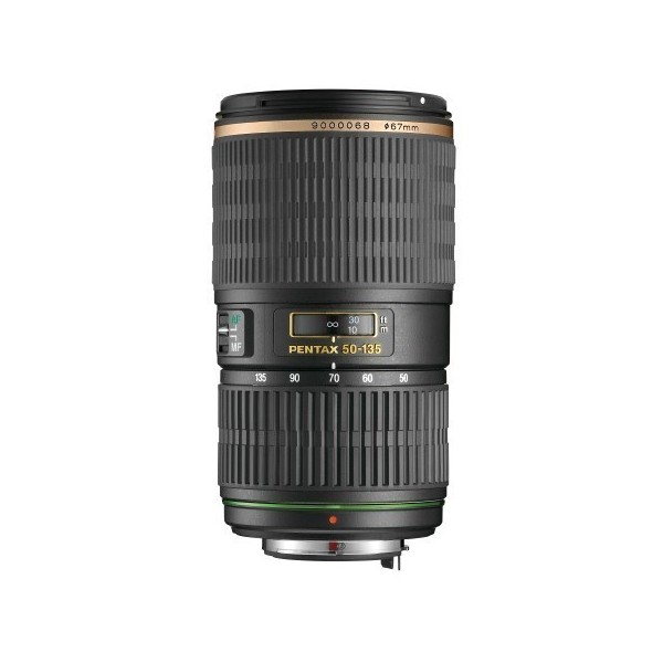 CANON EF 70-200 F/4 IS L USM