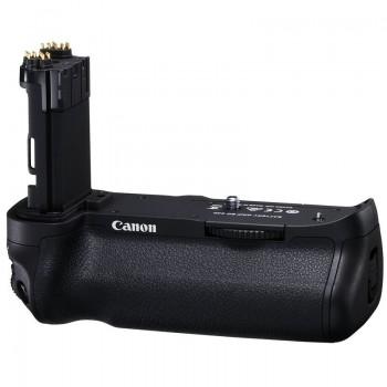 CANON EOS R + RF 24-105MM F/4 + BAGUE ADAPTATION EF-EOS R PROMO