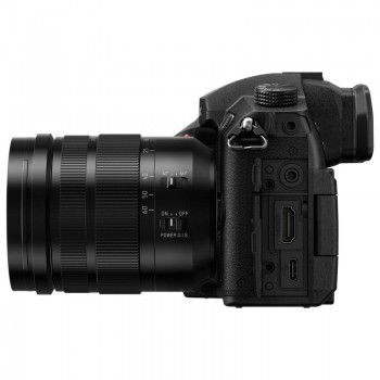 Fujifilm Flash TTL EF-20