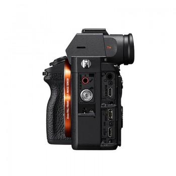 PENTAX FA 35 F/2 HD AL